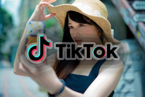 tiktok-woman-mobile-1200x675-2043418-3801266-jpg