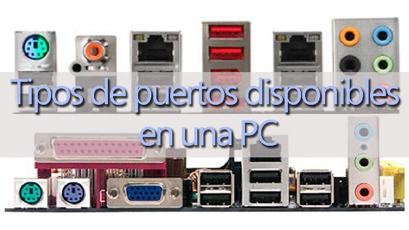 types-of-ports-available-in-a-pc-9045942