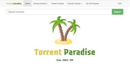 torrent-paradise-e1569233464754-7783307