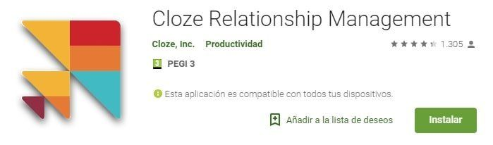 cloze-crm-aplicacic3b3n-android-3919065