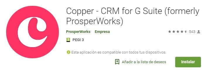 copper-crm-aplicacic3b3n-android-1566284