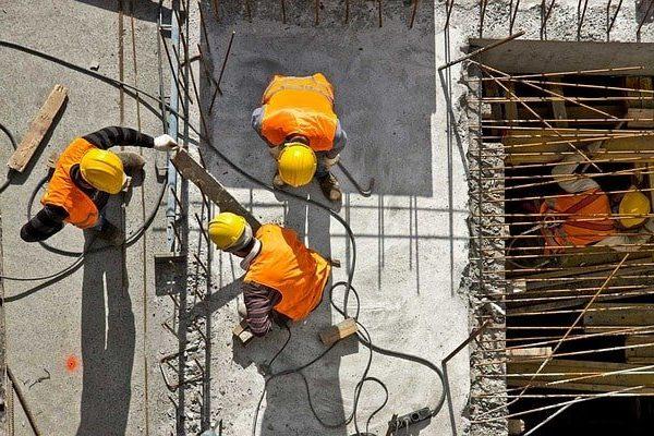 erp_para_construccion_constructoras-1016318-1311414-jpg