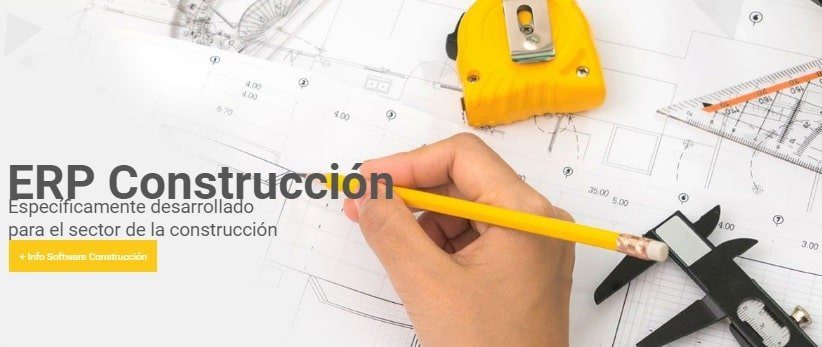 erp_para_construccion_solmicro-5945844