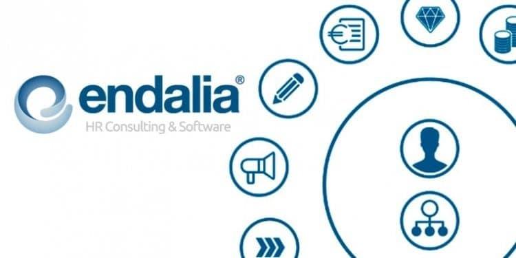 endalia_gestic3b3n_human_resources-750x375-7150862