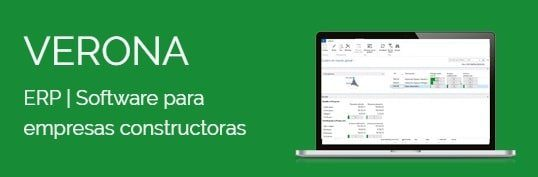 erp_para_constructoras_verona-6618231