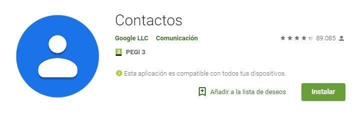 google-contactos-8680806
