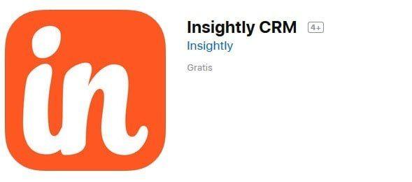 insightly-crm-aplicacic3b3n-ios-9068060
