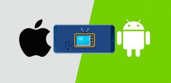 mejores-apps-para-ver-la-tele-en-directo-desde-tu-telefono-movil-android-e-ios-estes-donde-estes-scaled-8510450