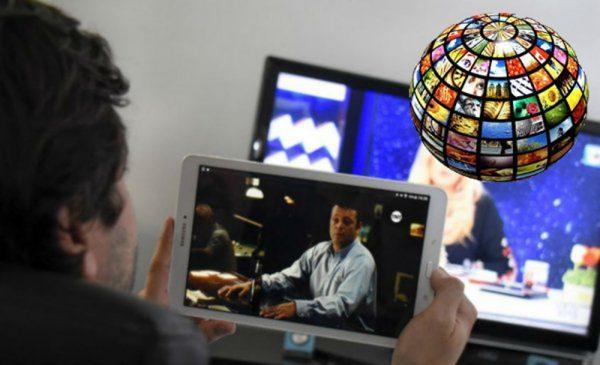 mejores-sitios-webs-multicanales-externos-para-ver-la-tele-por-internet-en-tu-ordenador-desde-cualquier-parte-del-mundo-scaled-1288899