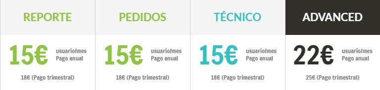 precios_optimasuite-4858171