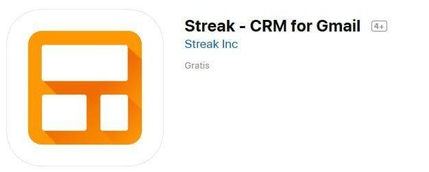 streak-crm-aplicacic3b3n-ios-6694030