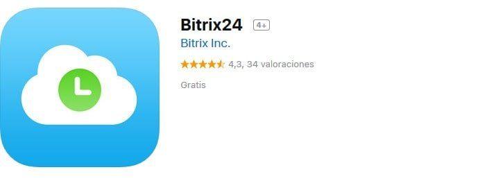 bitrix24-app-4037525