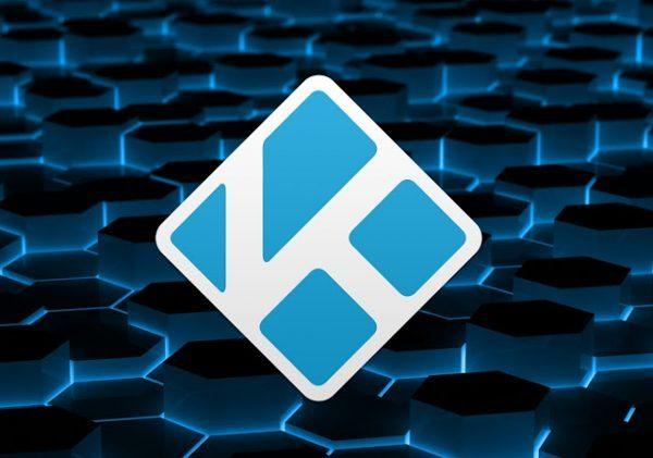 como-actualizar-kodi-scaled-3756296