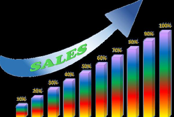crm_en_ventas-6291265-5227718-png
