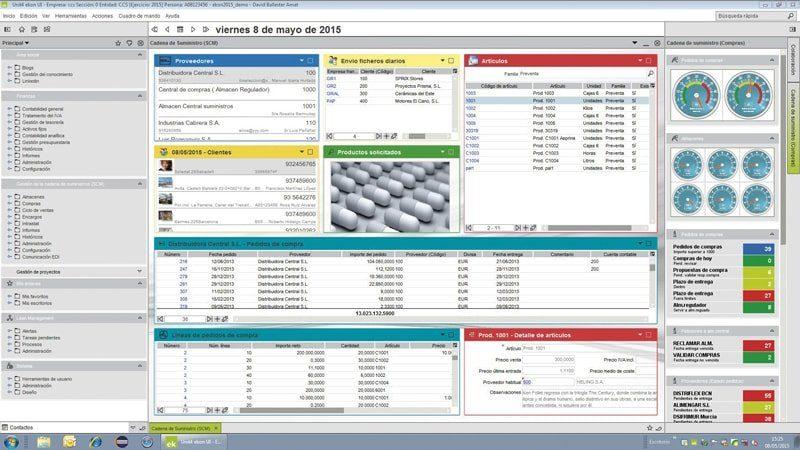ekon-erp-industry-4390212