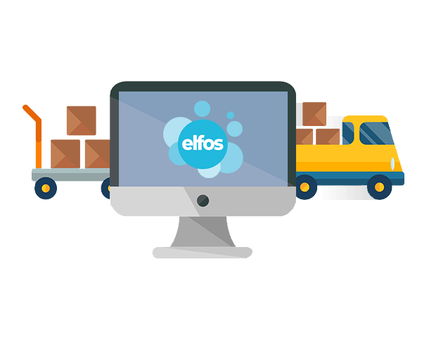 elves_program_logistics_operators-1036354