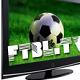 ftbl-tv-5748230