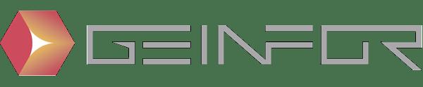 geinfor-erp-industrial-1309195