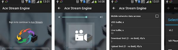 mejores-aplicaciones-android-para-ver-futbol-online-en-directo-gratis-acestream-3773293
