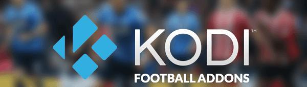 mejores-aplicaciones-android-para-ver-futbol-online-en-directo-gratis-kodi-1348732