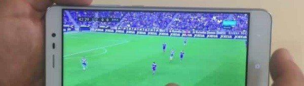 mejores-aplicaciones-android-para-ver-futbol-online-en-directo-gratis-livestream-5015164