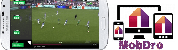 mejores-aplicaciones-android-para-ver-futbol-online-en-directo-gratis-mobdro-9192535