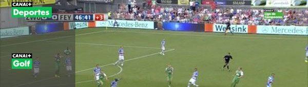 mejores-aplicaciones-android-para-ver-futbol-online-en-directo-gratis-movistar-plus-5126937