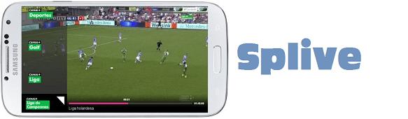 mejores-aplicaciones-android-para-ver-futbol-online-en-directo-gratis-splive-tv-5364697