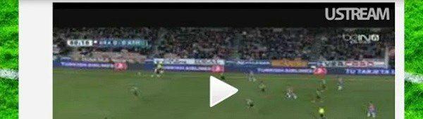 mejores-aplicaciones-android-para-ver-futbol-online-en-directo-gratis-ustream-2988953