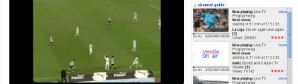 mejores-aplicaciones-android-para-ver-futbol-online-en-directo-gratis-veetle-5392102