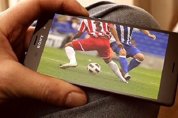 mejores-aplicaciones-para-ver-futbol-online-en-moviles-y-tablets-android-apps-1105048