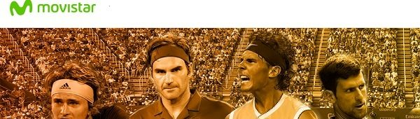 movistar-plus-watch-tennis-online-6792336