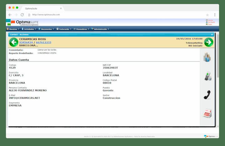 optimasuite_gestion_clientes-1392153