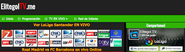 pagina-elitegol-tv-para-ver-el-futbol-gratis-8196580