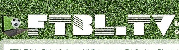 pagina-ftbl-tv-para-ver-el-futbol-gratis-2286990