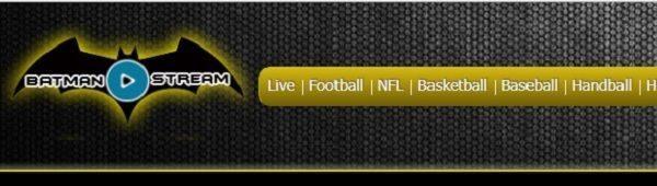 pagina-para-ver-futbol-online-gratis-en-directo-batman-stream-8137150