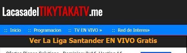pagina-para-ver-futbol-online-gratis-en-directo-lacasadeltikitaka-2833891