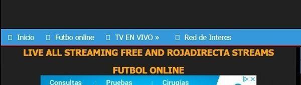 Stream fußball kostenlose seiten Kostenlose Fußball