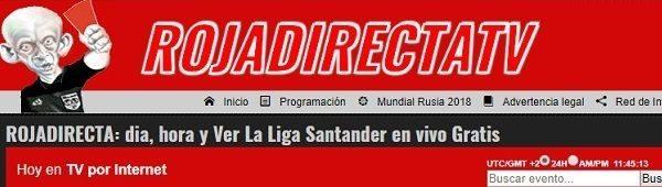 pagina-para-ver-futbol-online-gratis-en-directo-rojadirecta-7064627