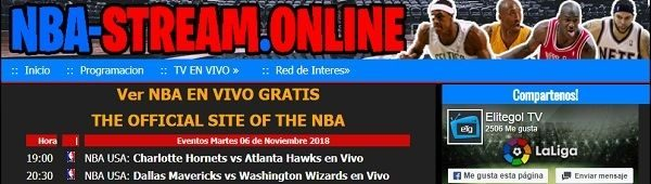 page-to-watch-nba-free-nba-stream-online-4133743