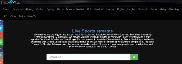 page-to-watch-nba-free-stream2watch-2174960