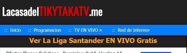 page-to-watch-tennis-online-free-live-lacasadeltikitaka-1283252