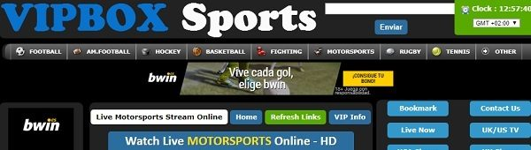 vipbox-page-to-watch-tennis-free-9768348