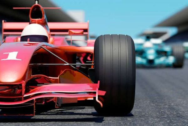 Pages-to-see-formula-1-online-live-free-work-8520886-5976481-jpg