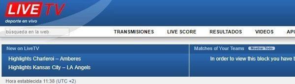paginas-para-ver-futbol-online-gratis-en-directo-live-tv-4702034