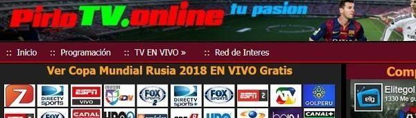 paginas-para-ver-futbol-online-gratis-en-directo-pirlo-tv-9808624