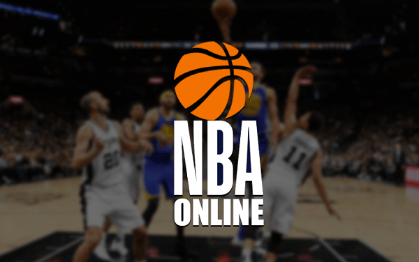 pages-to-watch-nba-online-live-free-3927482-4439482-png