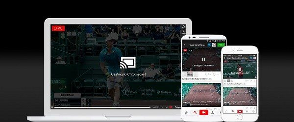 pages-to-watch-tennis-online-live-free-1552520