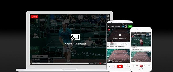pages-to-watch-tennis-online-live-free-6519817-3186579-jpg