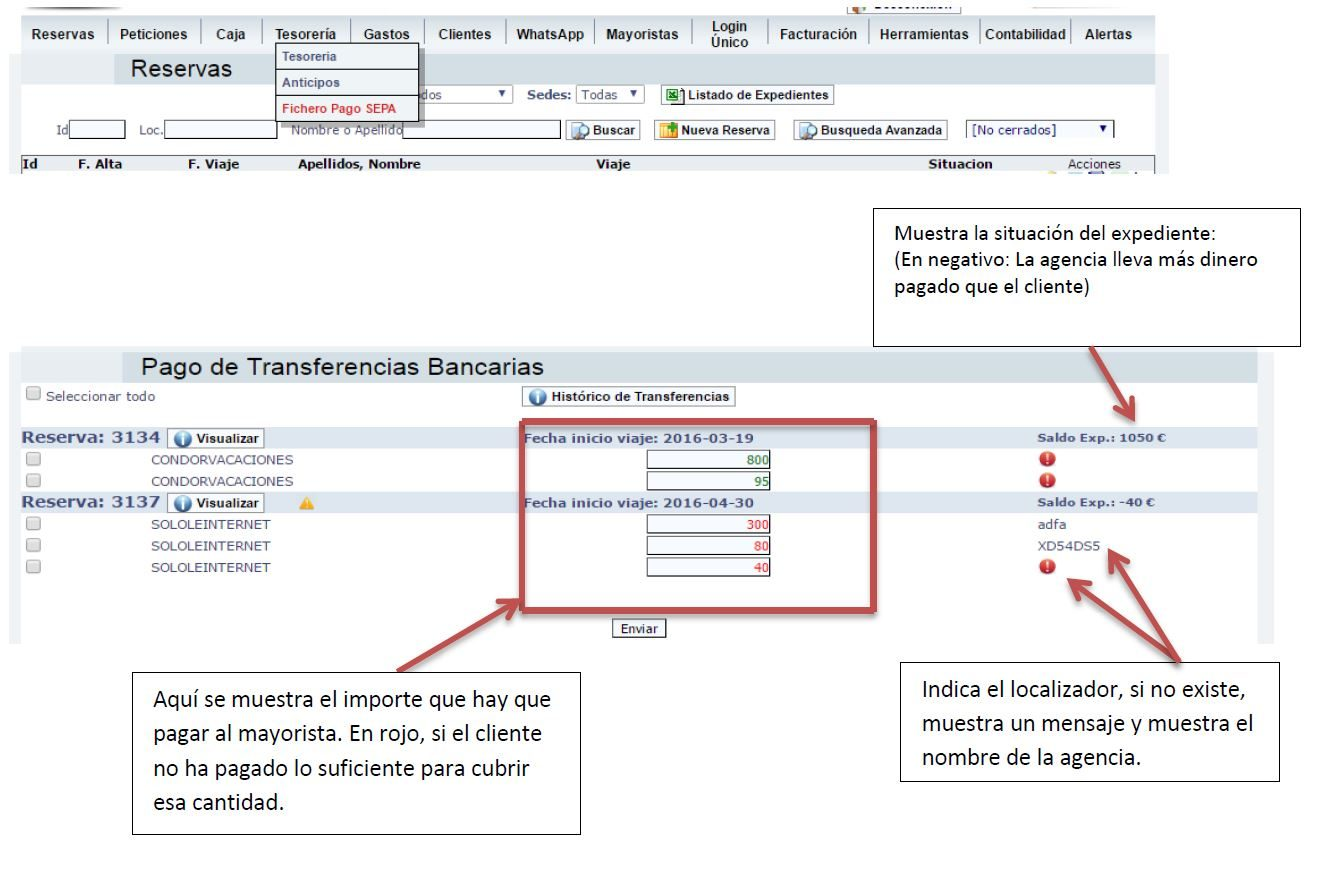siturweb_software_invoicing_agencia_viajes-6386286